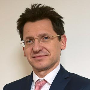 Robert Kasprzak