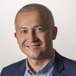 Krzysztof Spyra
