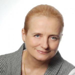 Maria Barcikowska