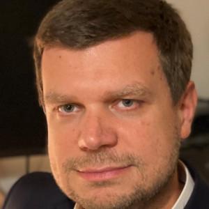 Piotr Rogóż - Engie Zielona Energia - prezes zarządu
