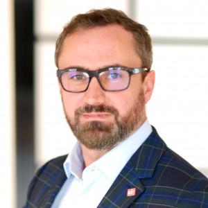 Tomasz Niewiadomski