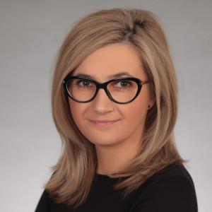 Eliza Cieślikowska