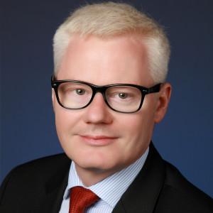 Jacek Legutko