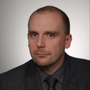 Krzysztof Zaczek