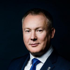 Piotr Lisiecki - Boryszew, Alchemia - prezes zarządu