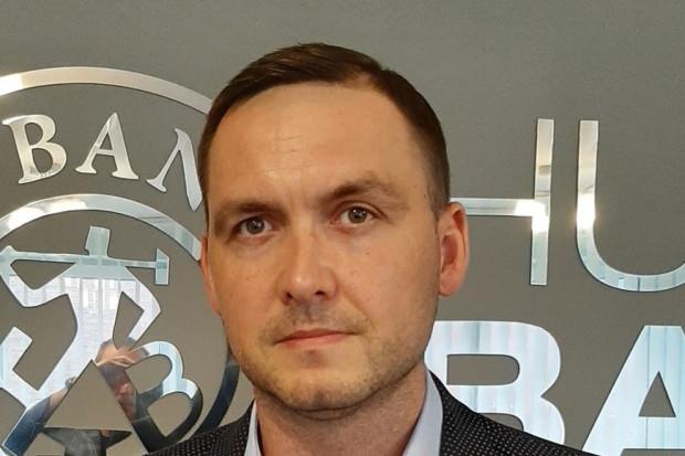 Piotr Tupta