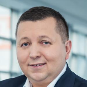 Tomasz Kobierski - Polska Izba Przemysłu Targowego - prezes Rady