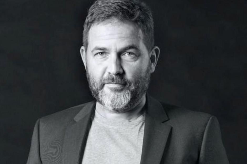 Marcin Smoczeński - współzałożyciel, wiceprezes zarządu, MWM Architekci - sylwetka osoby z branży architektonicznej