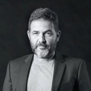 Marcin Smoczeński