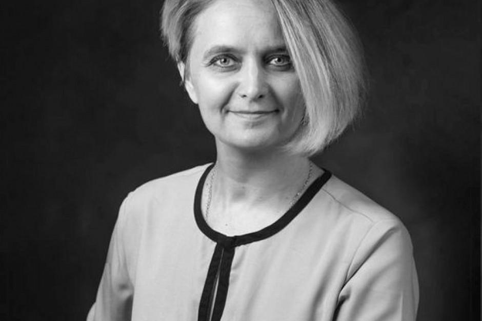 Adela Koszuta-Szylar - wspólnik, MWM Architekci - sylwetka osoby z branży architektonicznej