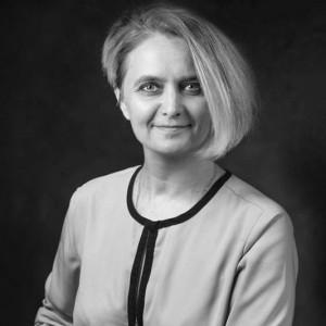 Adela Koszuta-Szylar