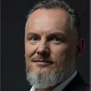 Szymon Kamiński - Pekao Leasing - prezes zarządu