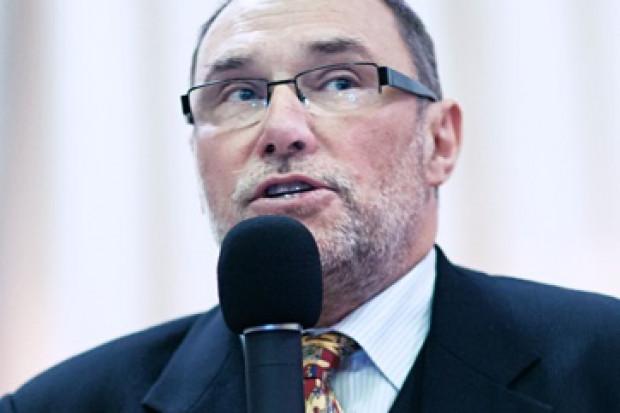 Jakub Słupiński
