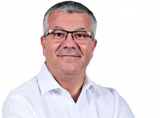 Tareck Ouaibi - dyrektor operacyjny, Carrefour Polska - sylwetka osoby z branży FMCG/handel/przemysł spożywczy