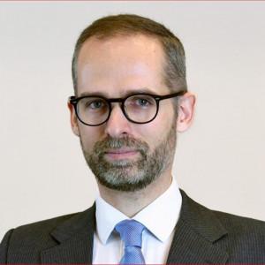Adam Guibourgé-Czetwertyński