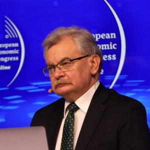 Zbigniew Konarski