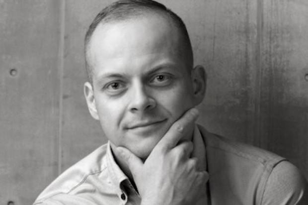 Bartosz Grzesiak - dyrektor zakupów, Lidl Polska - sylwetka osoby z branży FMCG/handel/przemysł spożywczy