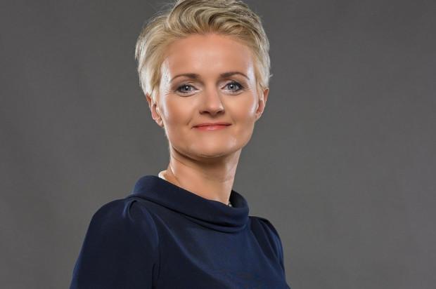 Marta Florczak - dyrektor zasobów ludzkich, Auchan Retail Polska - sylwetka osoby z branży FMCG/handel/przemysł spożywczy
