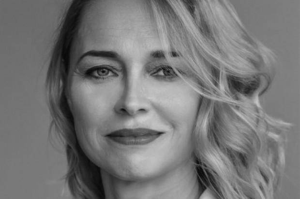 Marta Iskra - dyrektor handlowy, Drogerie Natura - sylwetka osoby z branży FMCG/handel/przemysł spożywczy