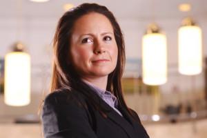 Joanna Kijas-Janiszowska