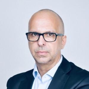 Maciej Giżyński