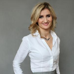 Anna Dela