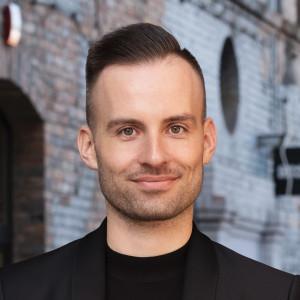 Jakub Chmielniak