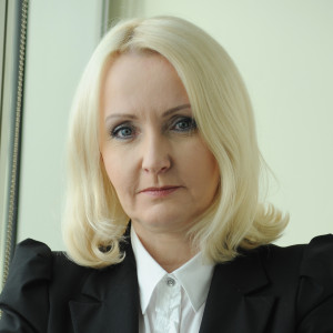 Marita Szustak