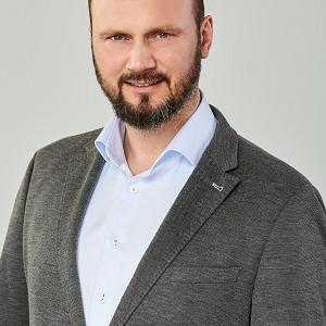 Łukasz Maliczenko