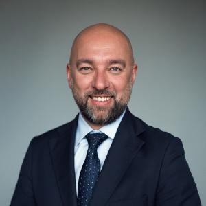 Janusz Janiszewski