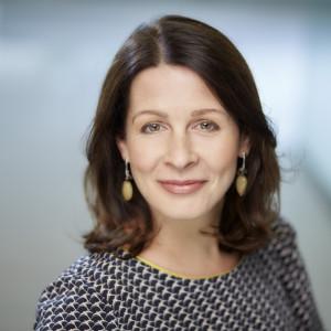 Joanna Wojnarowska