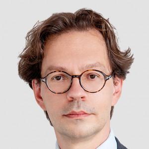 Tomasz Pasiewicz