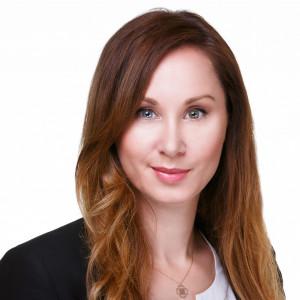 Agnieszka Kulińska