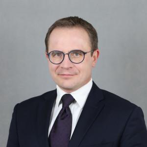 Emil Ślązak