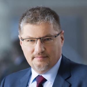 Przemysław Kurczewski