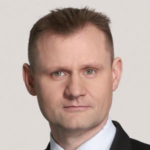 Krzysztof Radziwon