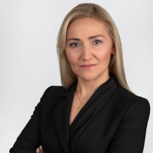 Klaudia Rogowska