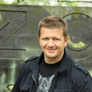 Piotr Nieznański