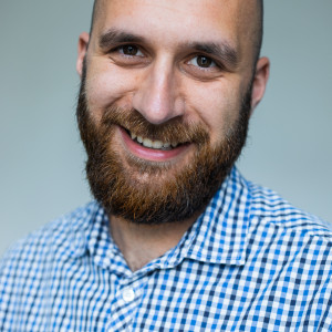 Sebastian Szklarek