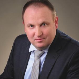 Mirosław Wawryszczuk