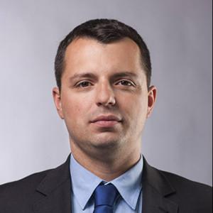 Marcin Baron
