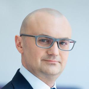 Rafał Jaczyński