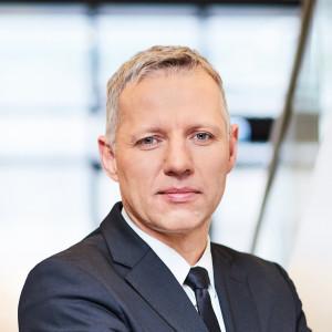 Michał Janasik