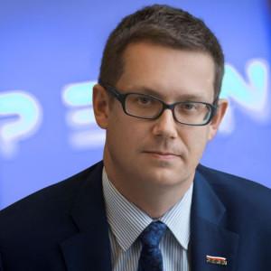 Mateusz Wodejko