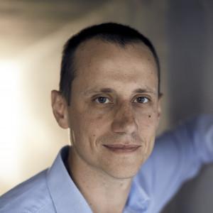 Łukasz Czajkowski