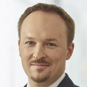 Marcin Mucha