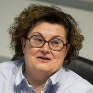 Wallis Goelen  Vandebrock