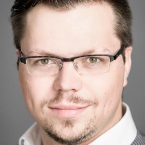 Artur Celiński