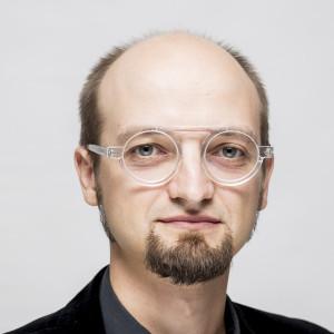 Paweł Szypulski