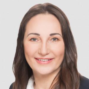 Alina Wołoszyn